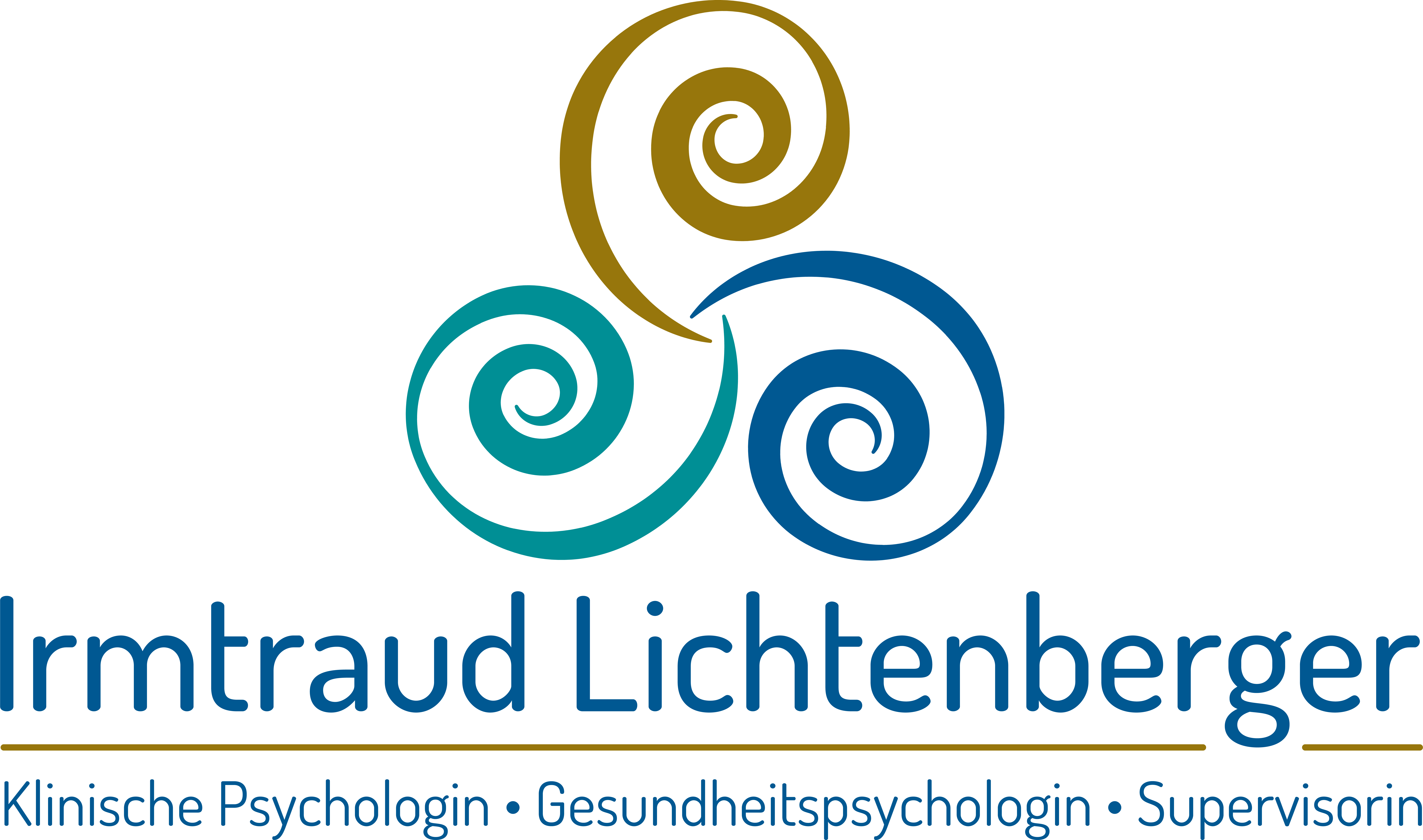 Mag.a Irmtraud Lichtenberger